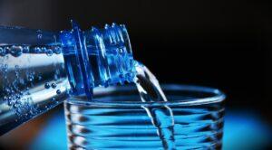 eau artésienne bienfait