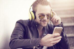 youzik téléchargement de musique