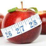 perdre du poids rapidement avec astuce de grand mère